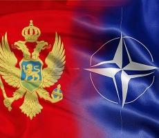 1 декабря НАТО пригласит Черногорию присоединиться к альянсу