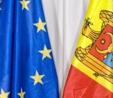 Политический кризис в Молдове поможет решить медиатор из Евросоюза