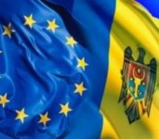 Франция поддерживает европейский выбор Молдовы