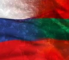 Дмитрий Соин: Приднестровье как и прежде, вместе с Россией