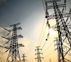 Крым будет снабжать себя топливом на время отсутствия электроснабжения