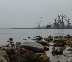 Украина и Турция усилят безопасность на Черном море