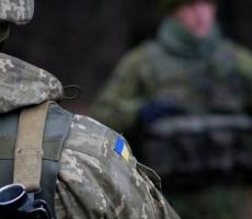 Украинская армия будет переходить на стандарты НАТО