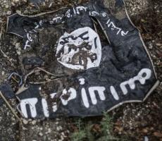 """Молдова и Украина названы врагами """"Исламского государства"""""""