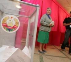 В Приднестровье избирают новую власть