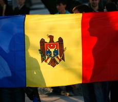 Европейские эксперты проверят государственные учреждения Молдовы