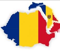 Глава Молдовы поздравил Румынию с Днем независимости