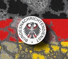 Германия вступает в военную кампанию по борьбе с ИГИЛ