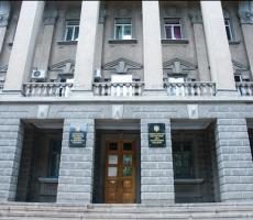 МВД Молдовы запустило кампанию по борьбе с коррупцией