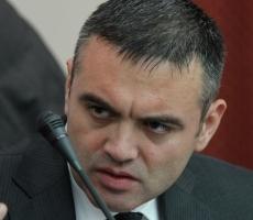 Часть украденных денег из банковской системы вернулась в Молдову