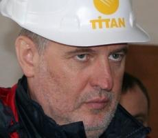 Нынешнее правительство Украины, вероятно, уйдет в отставку в 2016 году