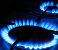 Власти Кишинева предлагают разделить газовые долги между Молдовой и Приднестровьем