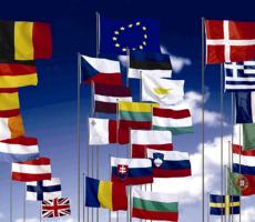 Шенгенское соглашение может быть приостановлено