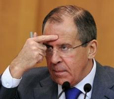 Сергей Лавров прокомментировал итоги встречи с турецким коллегой