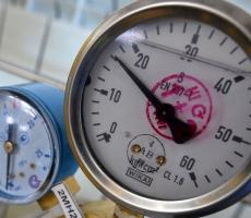 Россия не будет отключать Украине газ в отместку блокаде Крыма