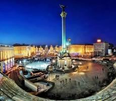 Москва подаст в суд на Украину за не уплаченный долг
