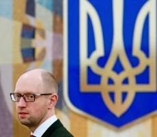 Украинцам пообещали компенсировать рост тарифов