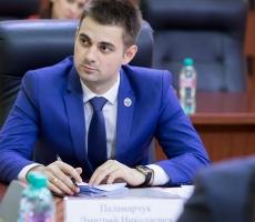 Евросоюз сохранит в следующем году для Приднестровья режим беспошлинной торговли