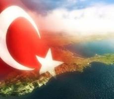 Крым разрывает связи с турецкими городами-побратимами