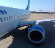 Россия восстановила с Египтом грузовое авиасообщение