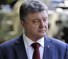 Молдова и Украина обсудили вывод российских войск из Приднестровья