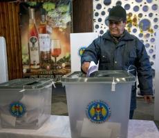 Дмитрий Соин: перспективы досрочных парламентских выборов в Молдове