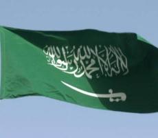 Впервые в истории Саудовской Аравии проходят выборы с участием женщин