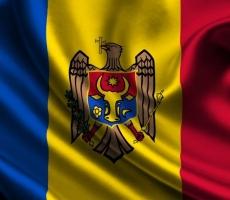 Молдова хочет создать транспортную инфраструктуру вокруг Черного моря