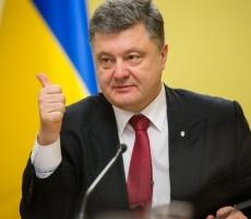 Украина нуждается в перезагрузке правительства