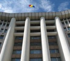 ДПМ и ЛДПМ запретили президенту Молдовы самостоятельно осуществлять выбор премьера