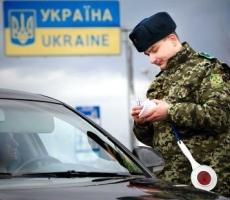 10 тысячам гражданам РФ было отказано во въезде в Украину в этом году