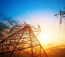 Украина ввела чрезвычайные меры на рынке электроэнергии