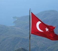 Турция должна выполнить три условия для нормализации отношений с Россией