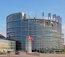В Евросоюзе может появиться общееевропейская пограничная служба