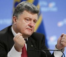 Киев готовится к приостановке Россией договора о ЗСТ
