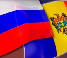 Молдова может вернуться на рынок России