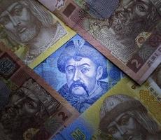 Украинская гривна - одна из самых слабых валют СНГ и стран Евросоюза