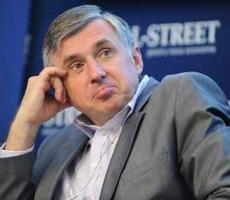 Известен кандидат от президента Молдовы на пост премьер-министра