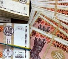 Условия Всемирного банка для возобновления внешней финансовой поддержки Молдовы