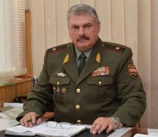 В Приднестровье за этот год выросла интенсивность боевой подготовки