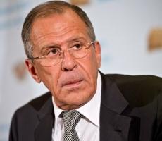 Русская диаспора в Молдове обратилась к Сергею Лаврову