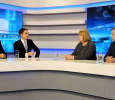 В случае военной угрозы для Приднестровья реакция России будет жёсткой