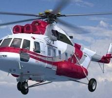 Оборонная промышленность РФ достигла больших объемов выпуска вертолетов