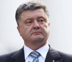 """В Украине """"разгосударствливают"""" печатные СМИ"""