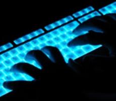 В Израиле задержали россиянина обвинив в хакерстве
