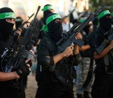 """В следующем году Ирак будет освобожден от """"Исламского государства"""""""