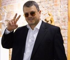 Дмитрий Соин: В Новый Год с Новой Доктриной!