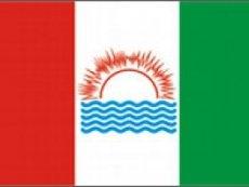 Народ Талышистана поздравили с Новым Годом