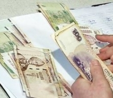 С 1 января в Приднестровье выросла пенсия