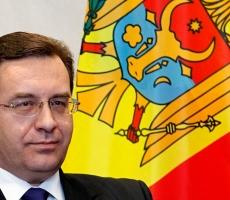 Новый кандидат в премьер-министры Молдовы будет назван до конца этой недели